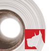 Low Melt Laminates | Heat Activated Polyester Protective Film