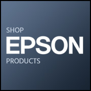 Shop Epson Products