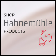 Shop Hahnemuele Products